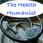 Episode 1: What Is the Health Humanities?