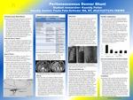 Peritoneovenous Denver Shunt
