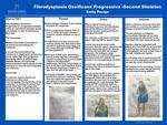 Fibrodysplasia Ossificans Progressiva -Second Skeleton