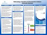 Reframing a Curative to Preventative Culture
