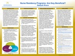 Nurse Residency Programs: Are They Beneficial?