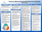 Planetree Model and Improving Patient Care Outcomes