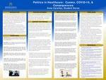 Politics in Healthcare: Cuomo, COVID-19, & Consequences